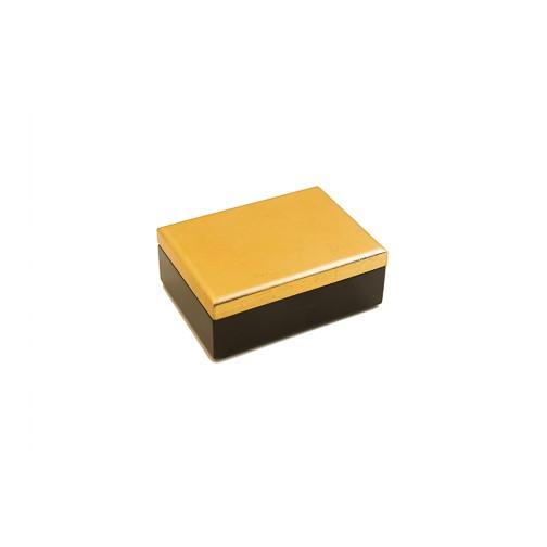 BX-L11.5-G (2)