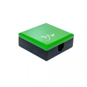 CT-S10DF.6-GR (2)