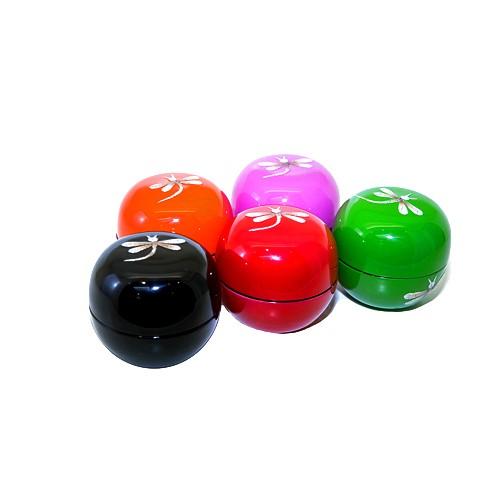 BX-D8DF (BK,RED,PK,GR,OR)